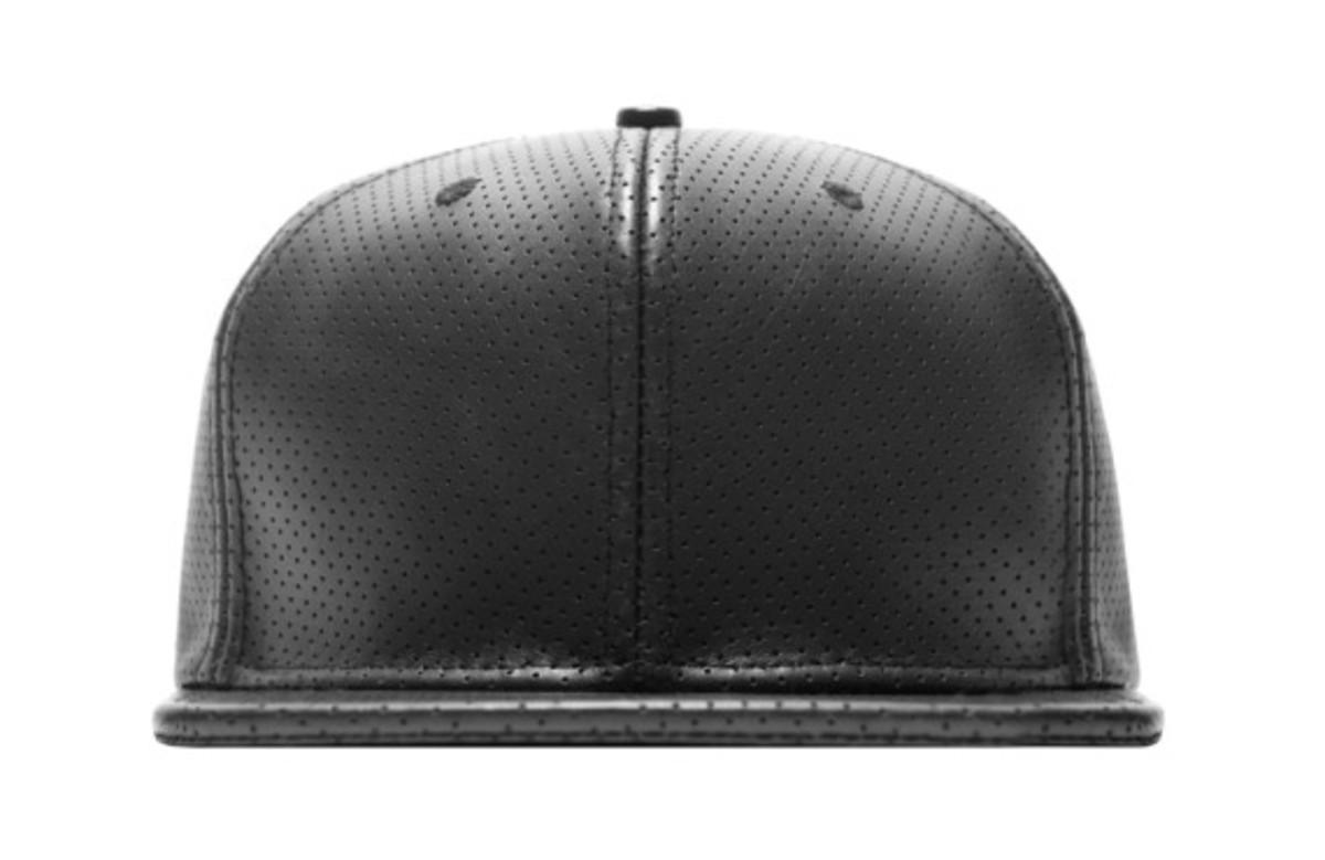 stampd-perforated-leather-6-panel-blank-cap-02