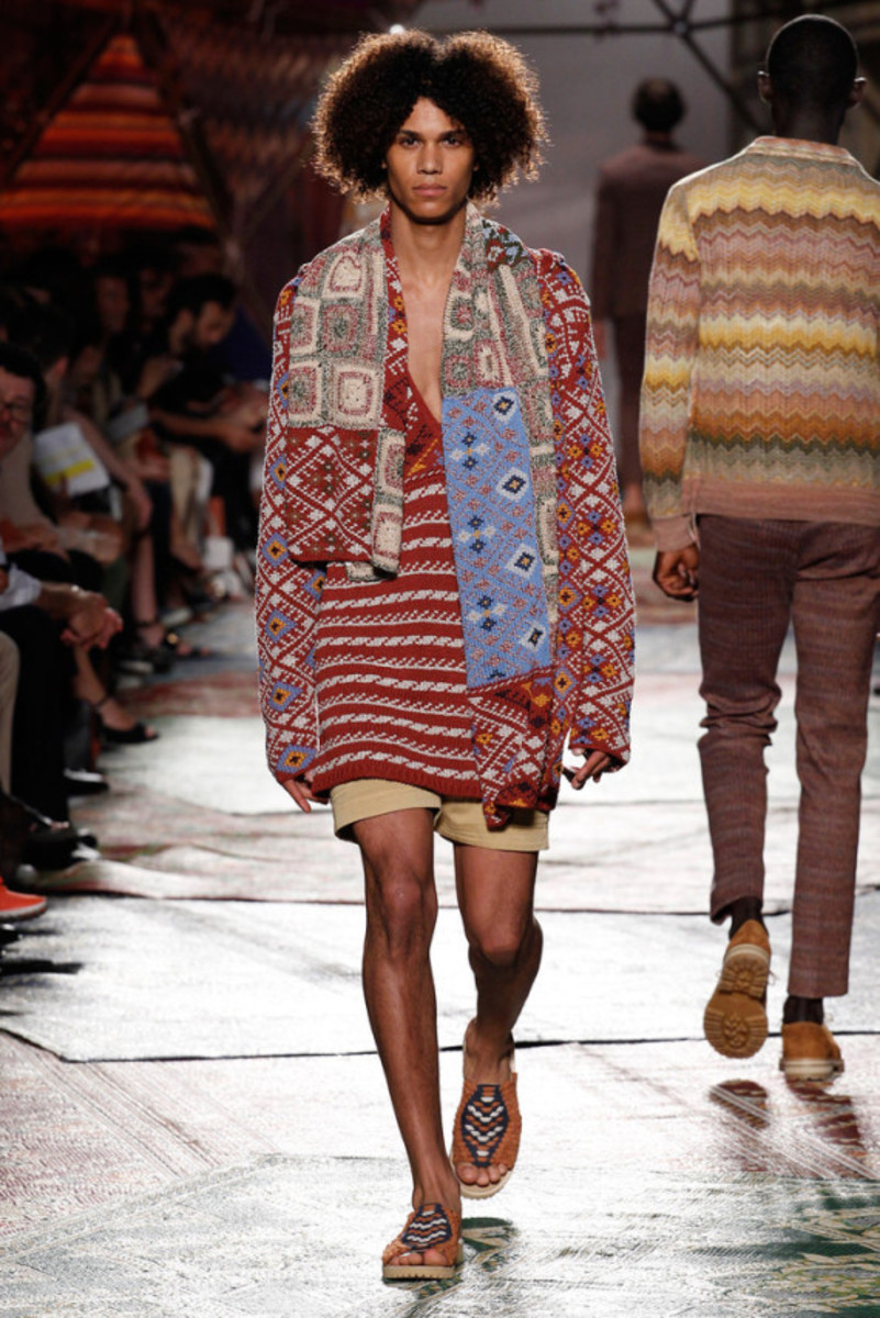 missoni-spring-2015-menswear-collection-06