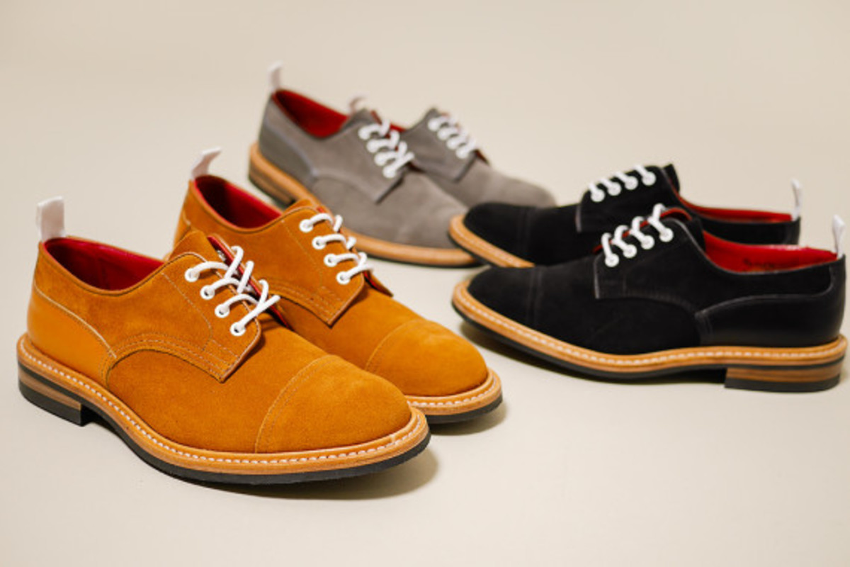 tricker-for-have-summer-2014-collection-03