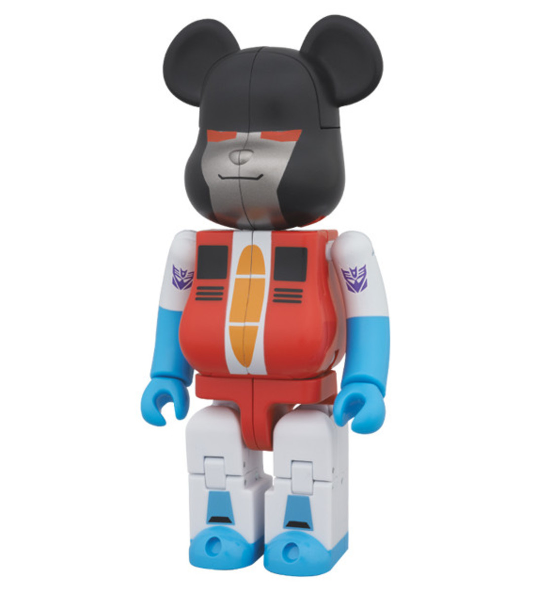 transformers-medicom-toy-transformable-bearbrick-200-percent-set-08