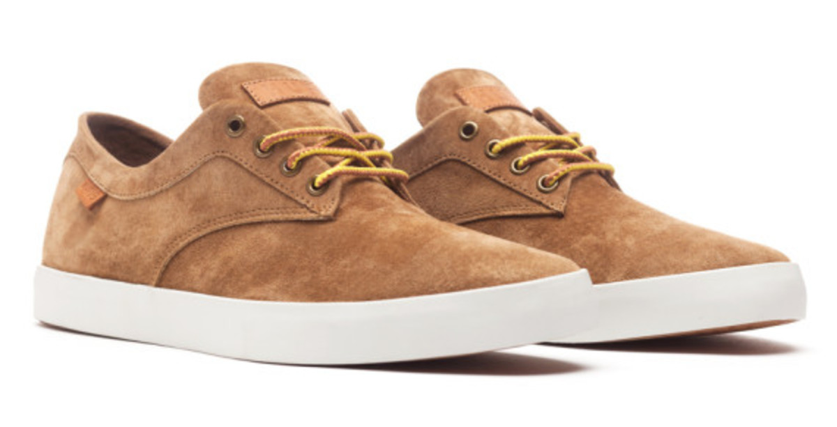 huf-fall-2014-footwear-collection-delivery-1-18