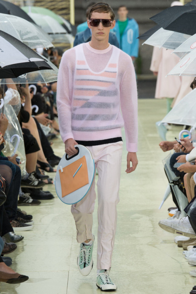 kenzo-spring-summer-2015-collection-08