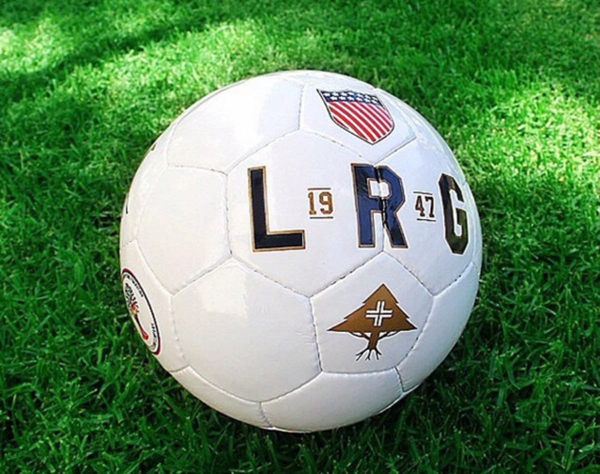 lrg-lifted-national-anthem-soccer-ball-01