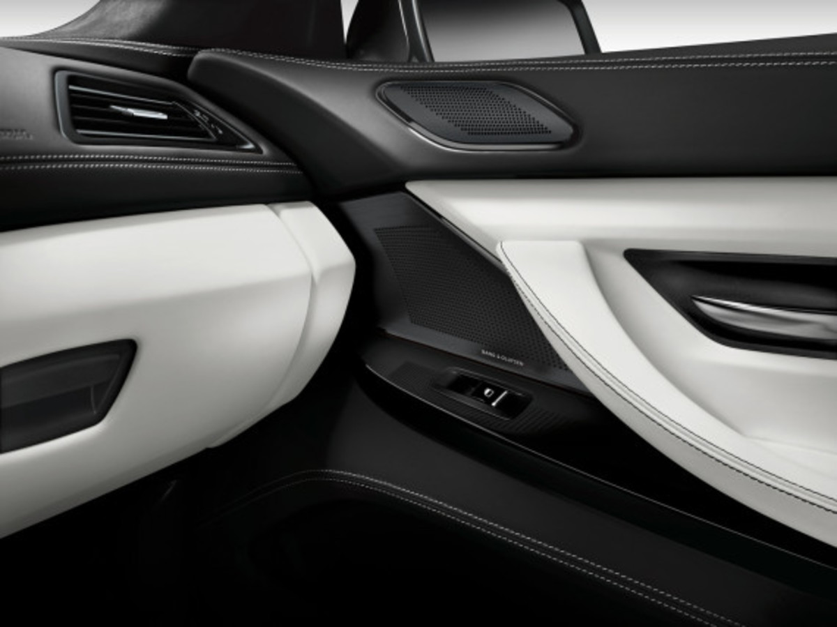 bmw-individual-6-series-gran-coupe-bang-and-olufsen-edition-02