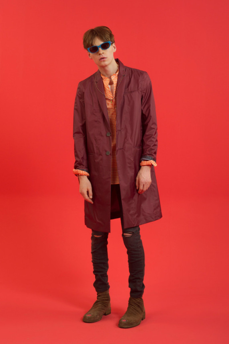 undercover-spring-summer-2015-collection-16