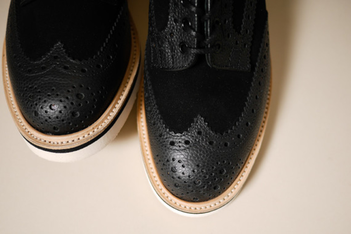 tricker-for-have-summer-2014-collection-13