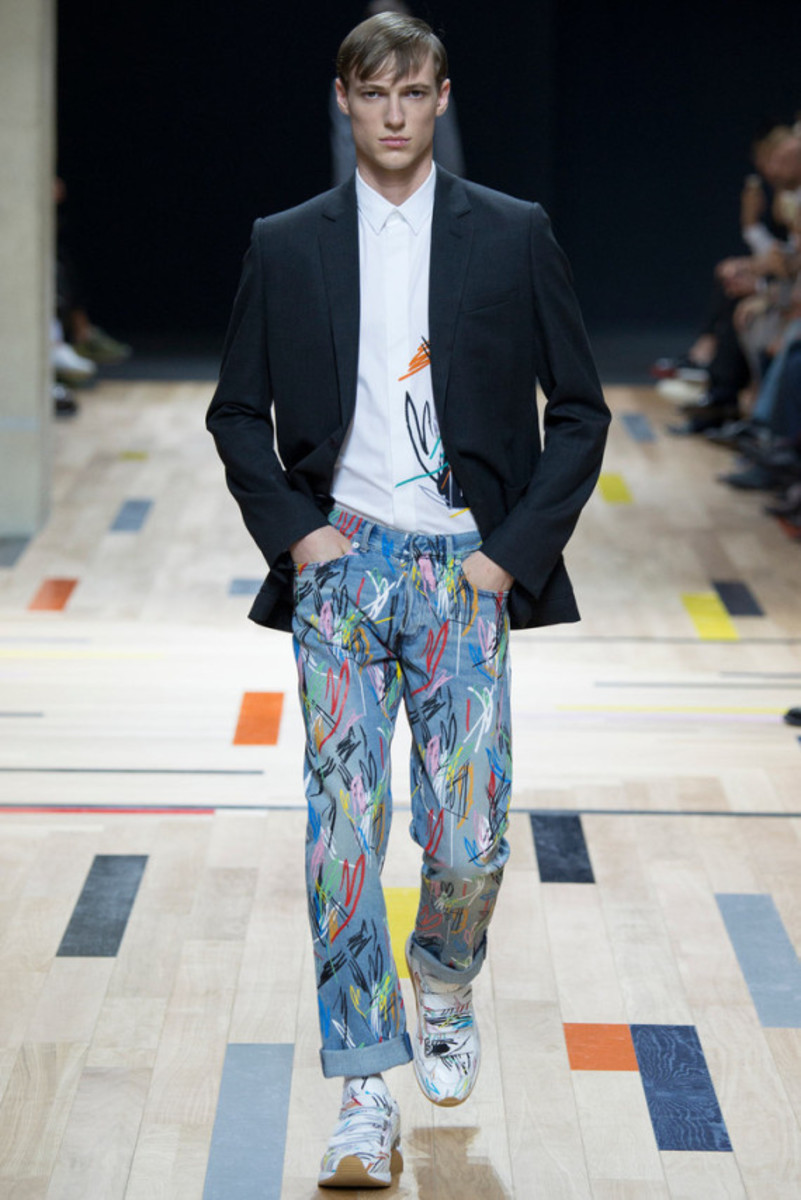 dior-homme-spring-signautre-2015-collection-21