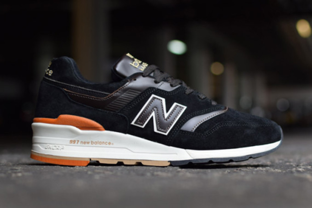 new-balance-997-authors-collection-02