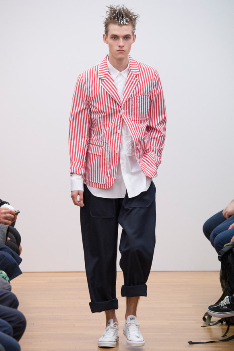comme-des-garcons-shirt-spring-summer-2015-collection-17