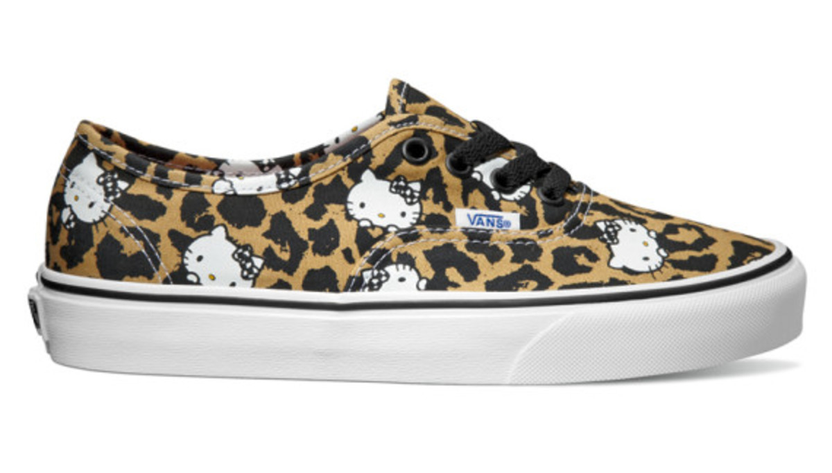 vans-hello-kitty-40th-anniversary-collection-04