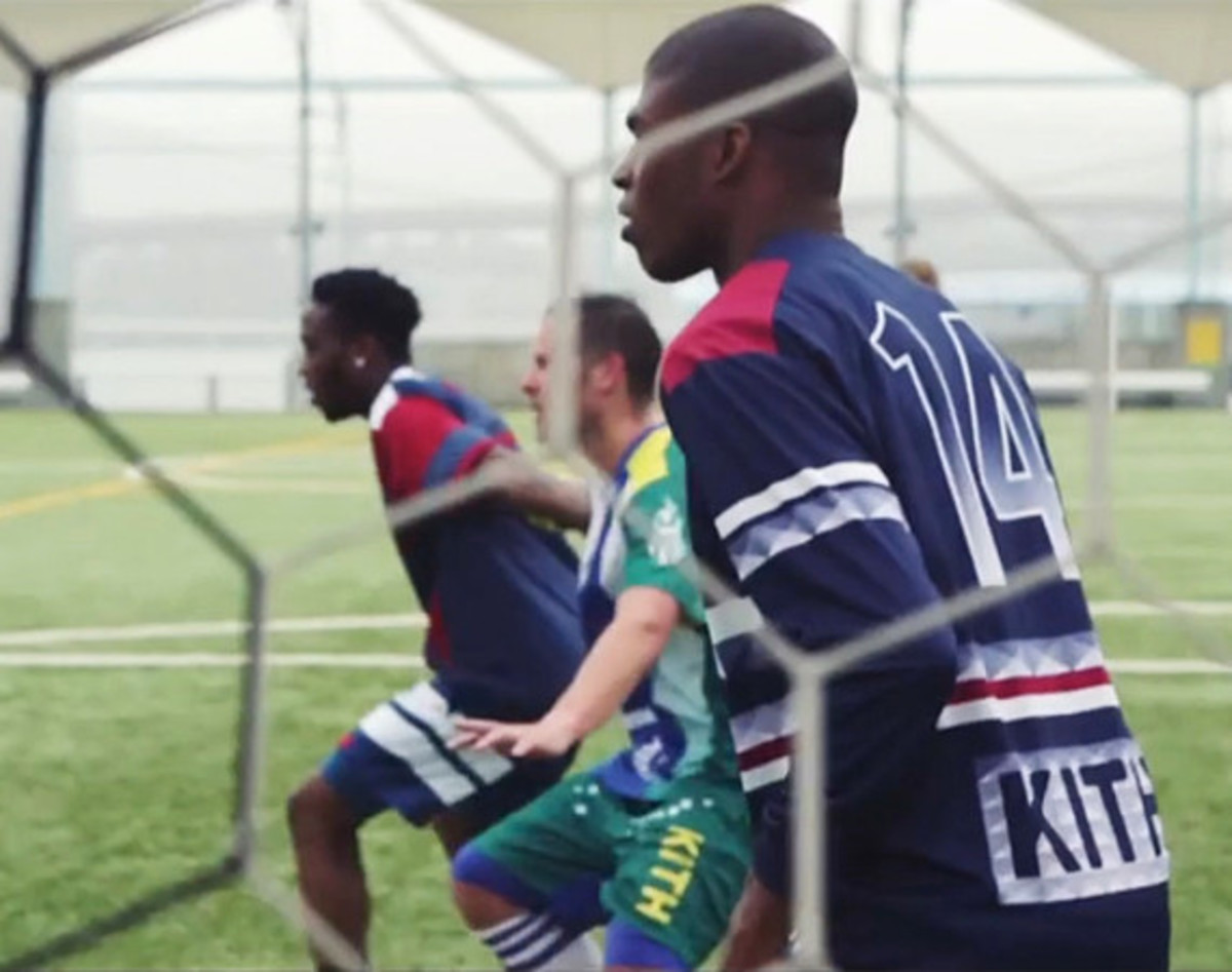 kith-football-equipment-video-lookbook