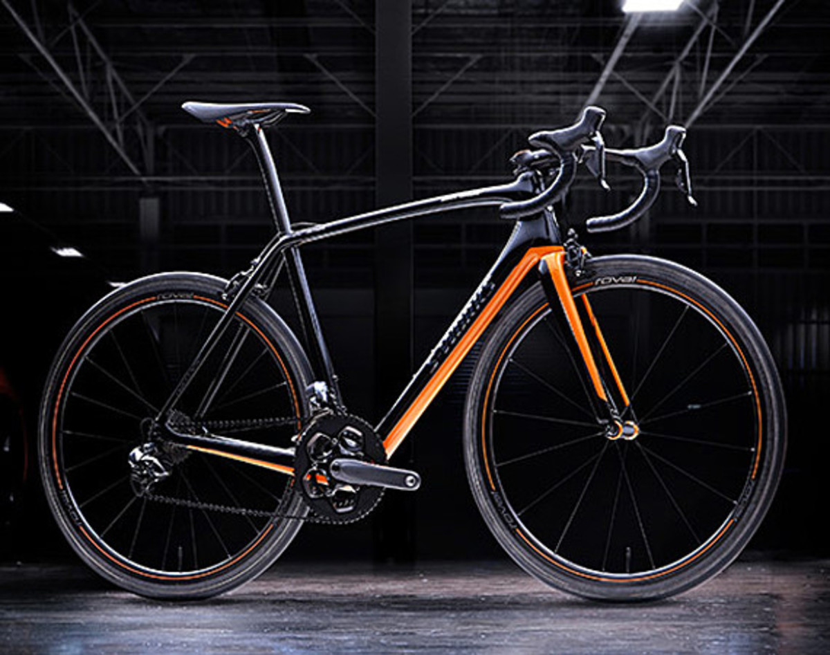 specialized-s-works-mclaren-tarmac-01
