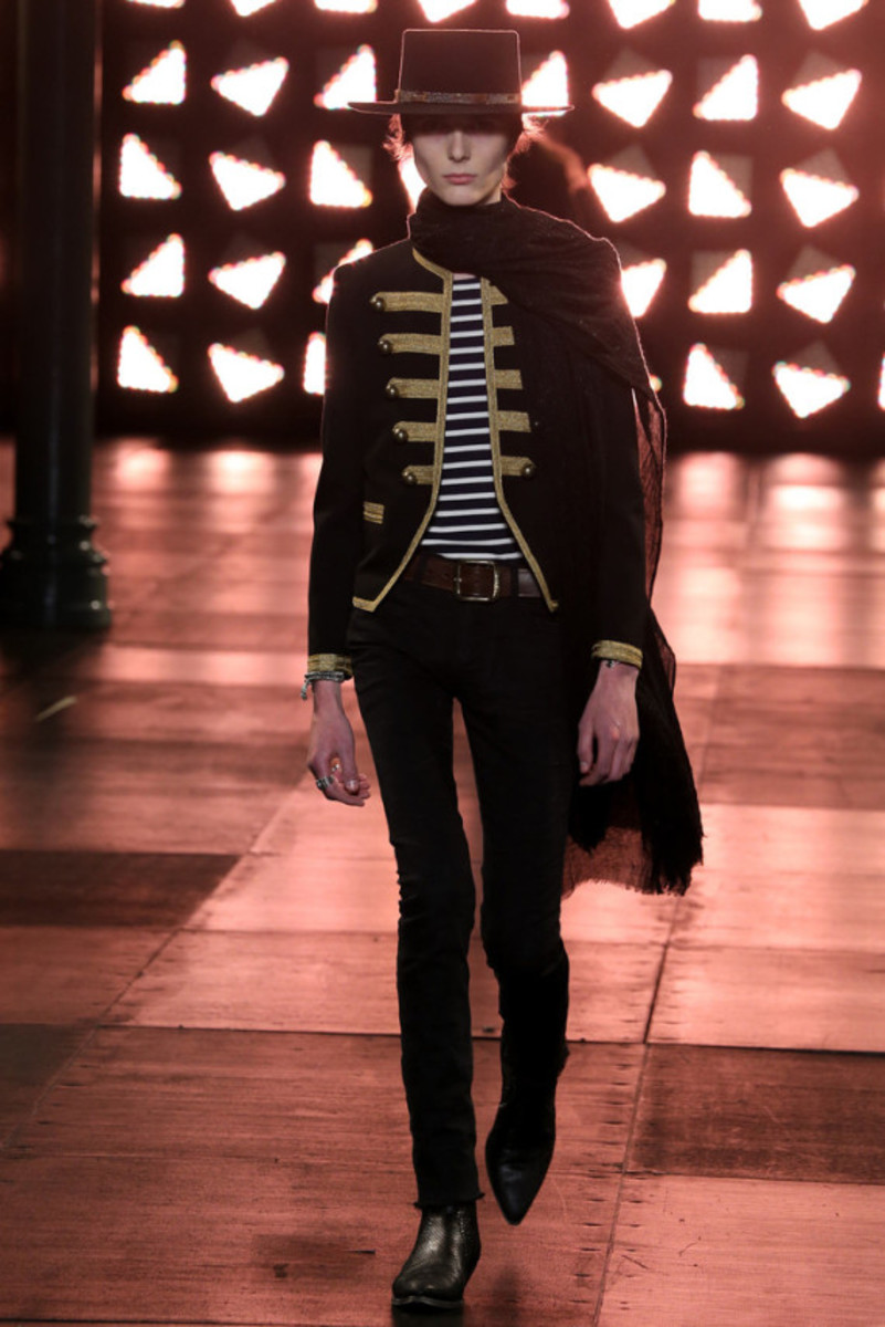 saint-laurent-spring-summer-2015-collection-02