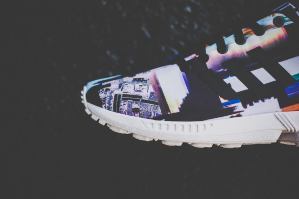 adidas-zx-flux-photo-print-pack-cityscape-04