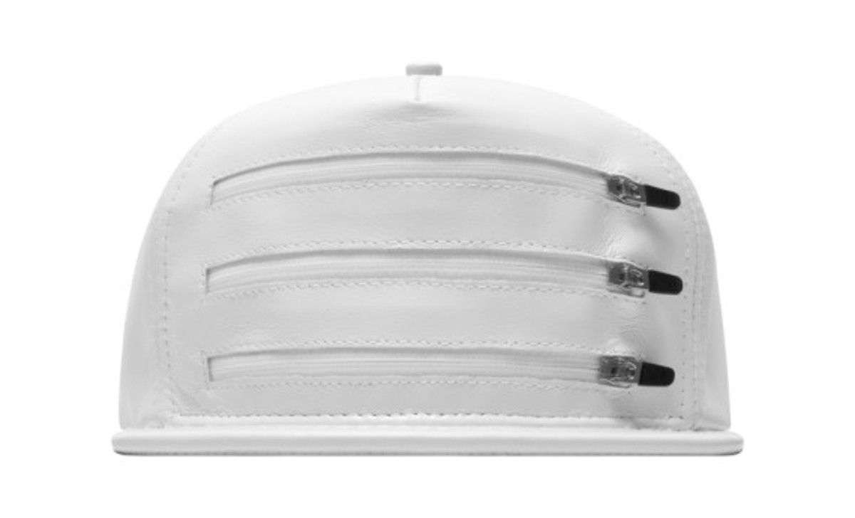 stampd-3-zipper-leather-cap-07
