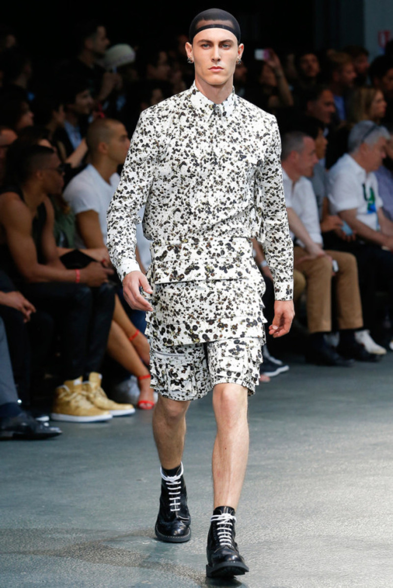 givenchy-spring-summer-2015-collection-06