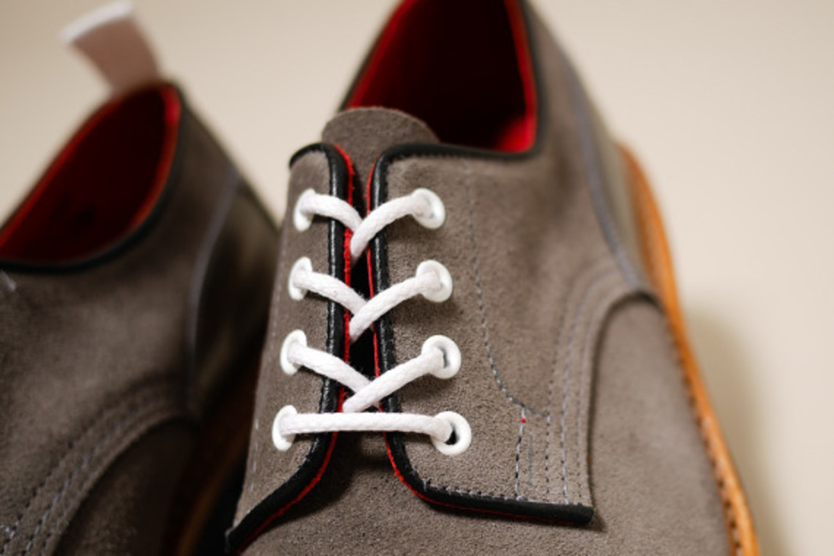 tricker-for-have-summer-2014-collection-07