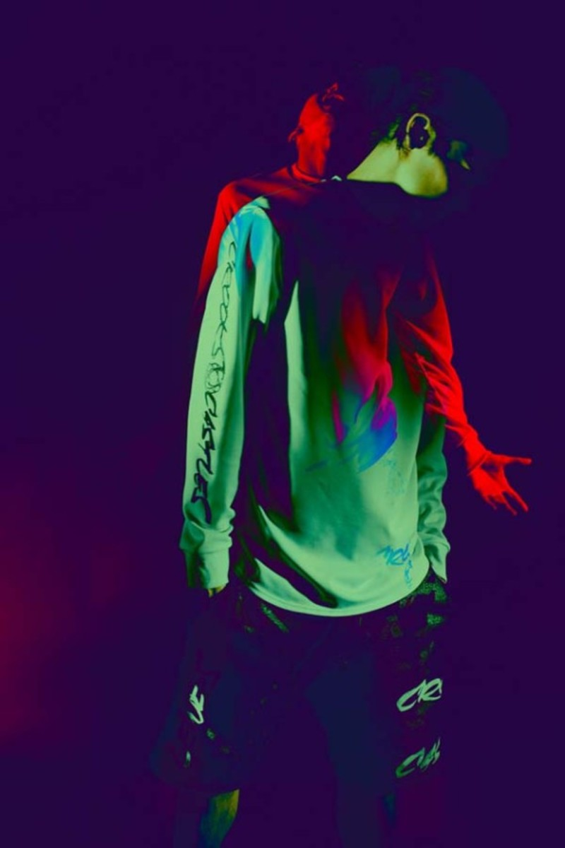 futura-crooks-and-castles-lewds-collection-lookbook-11