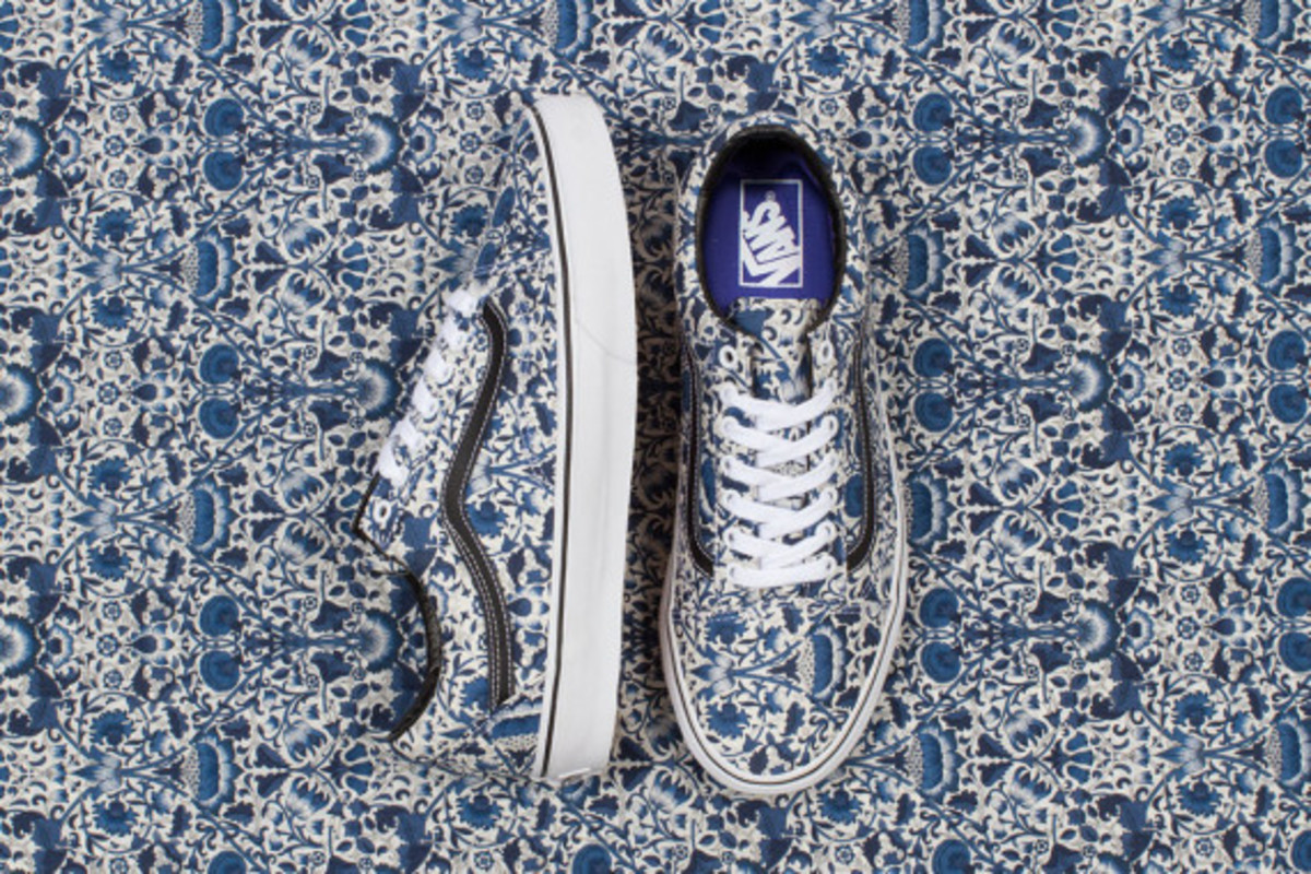 liberty-art-fabrics-vans-fall-2014-collection-03