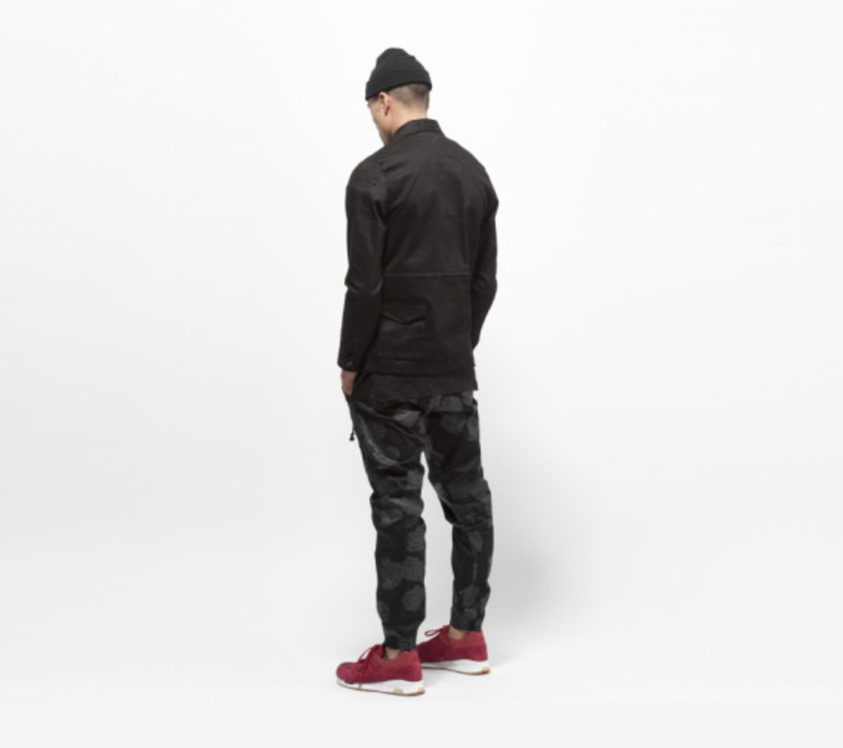 publish-brand-novelty-jogger-collection-10