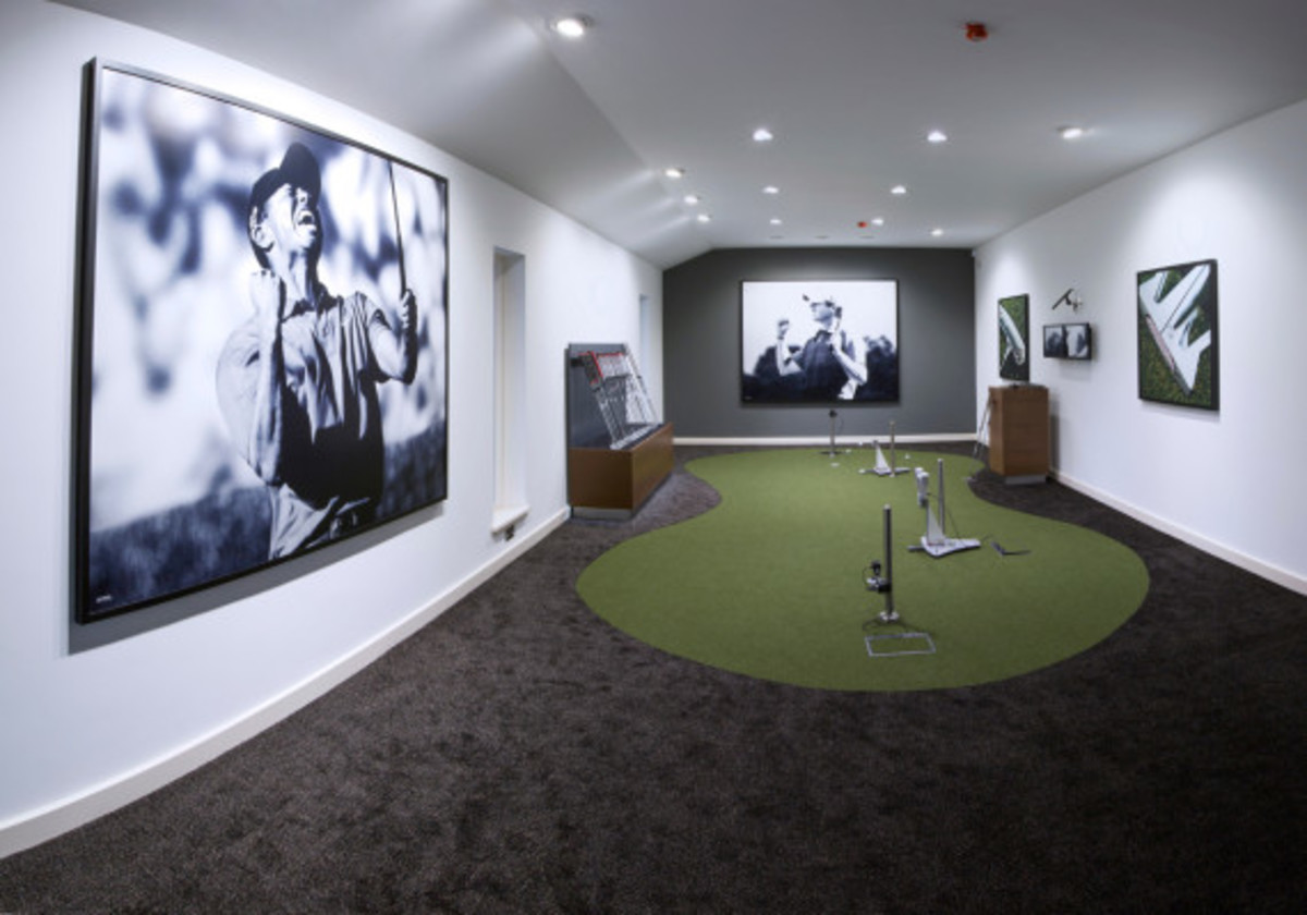 nike-golf-first-nike-performance-fitting-center-08