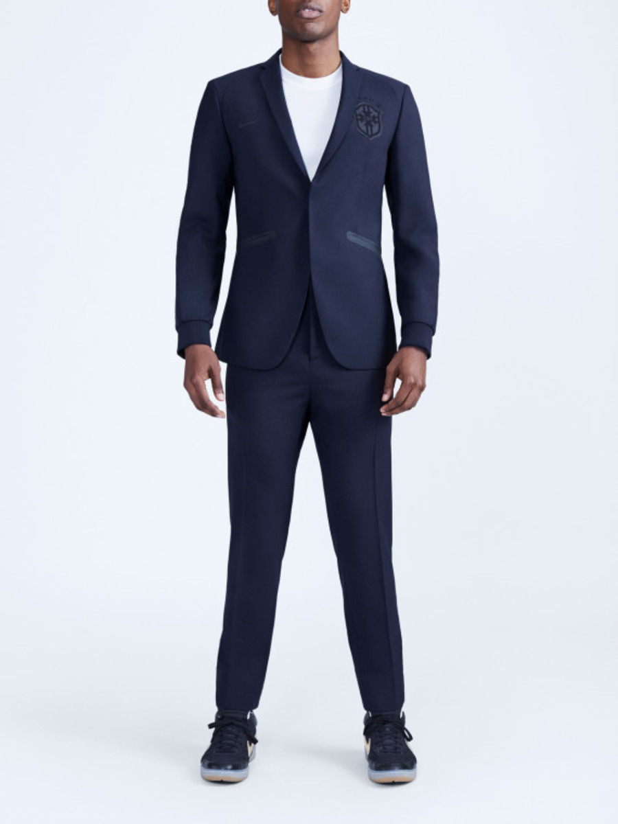 nike-98-suit-by-ozwald-boateng-03