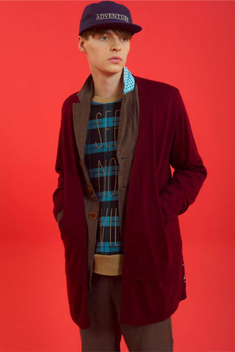 undercover-spring-summer-2015-collection-12