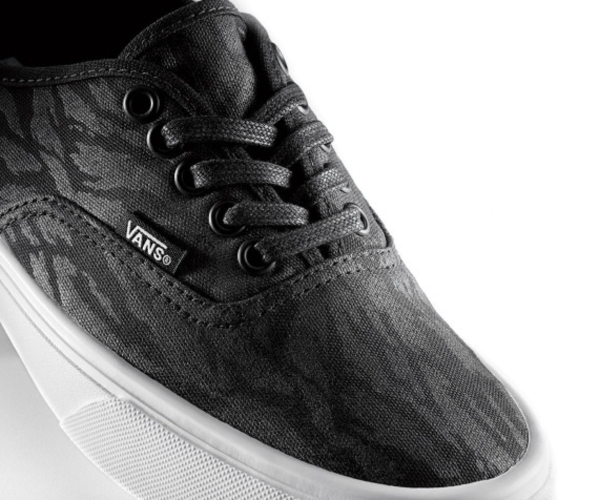 vans-lxvi-classic-lites-collection-06