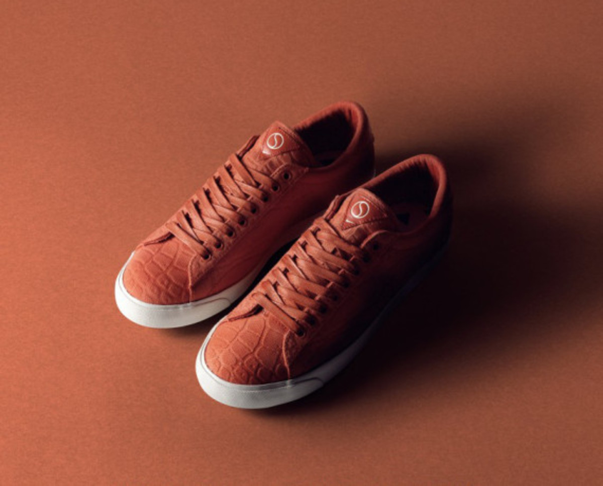 size-nike-tennis-classic-ac-court-surfaces-pack-02