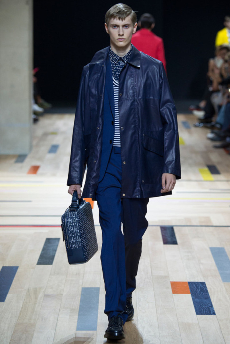 dior-homme-spring-signautre-2015-collection-12