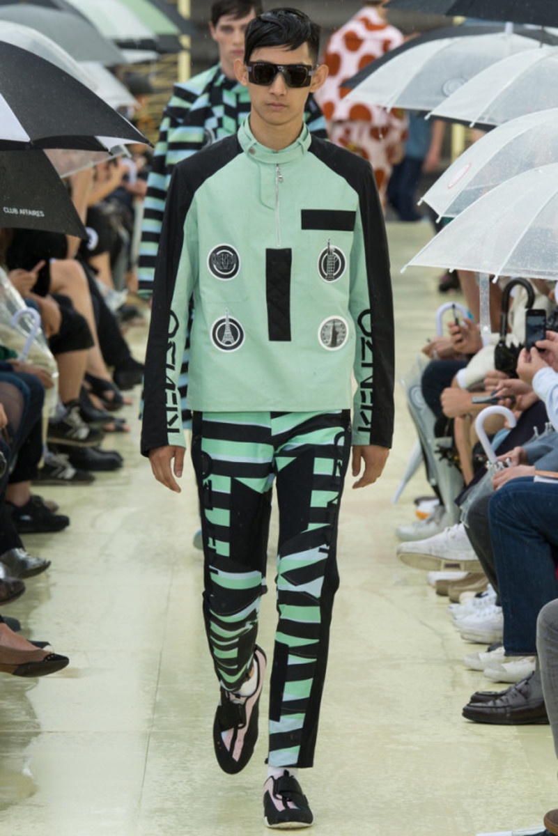 kenzo-spring-summer-2015-collection-17