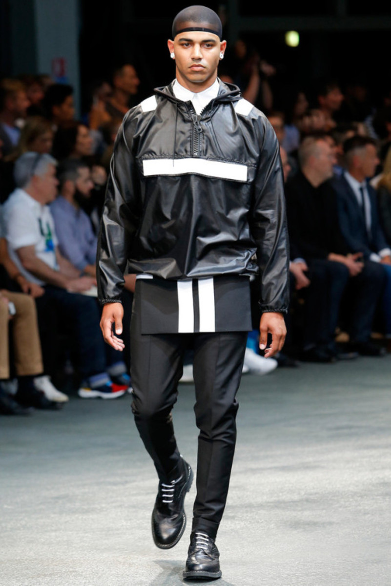 givenchy-spring-summer-2015-collection-12