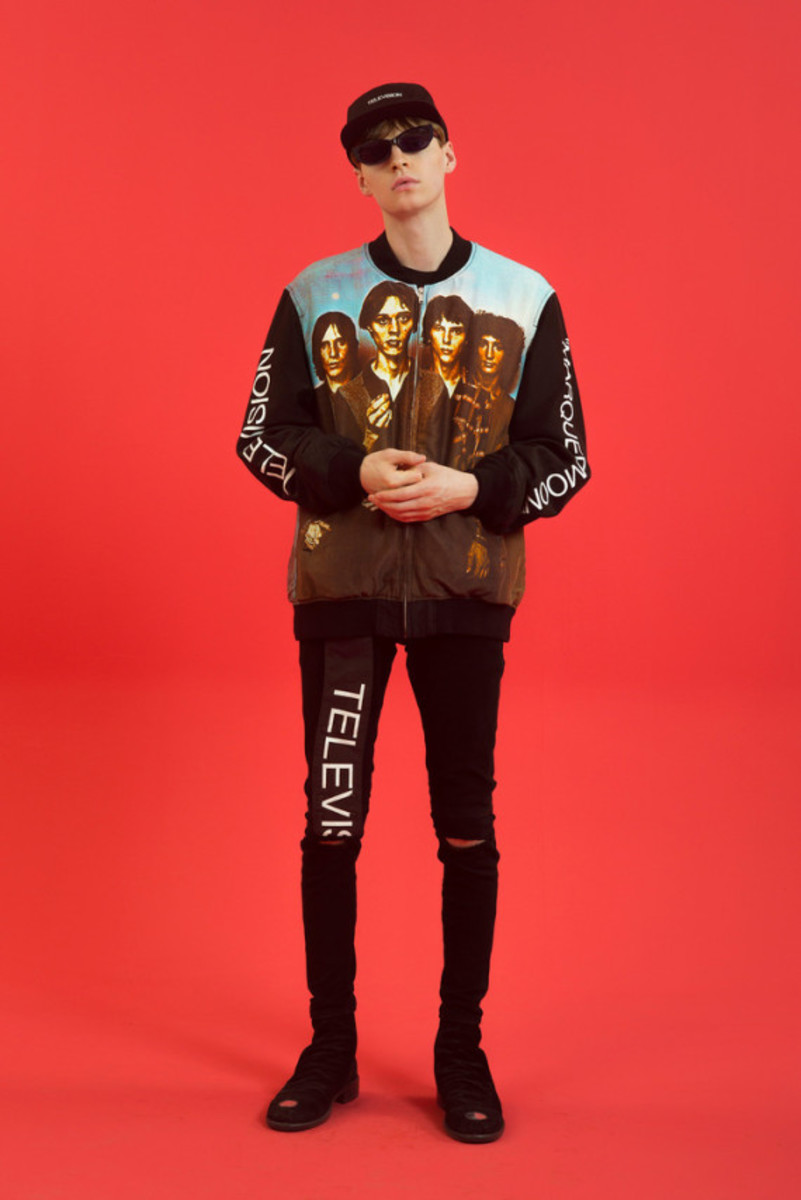 undercover-spring-summer-2015-collection-04