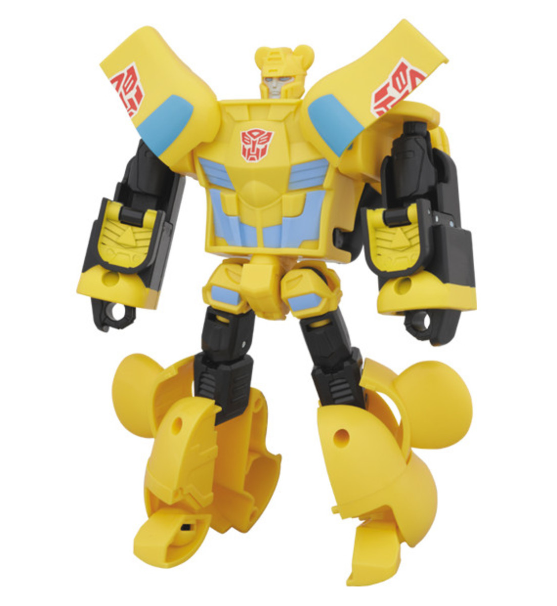 transformers-medicom-toy-transformable-bearbrick-200-percent-set-03