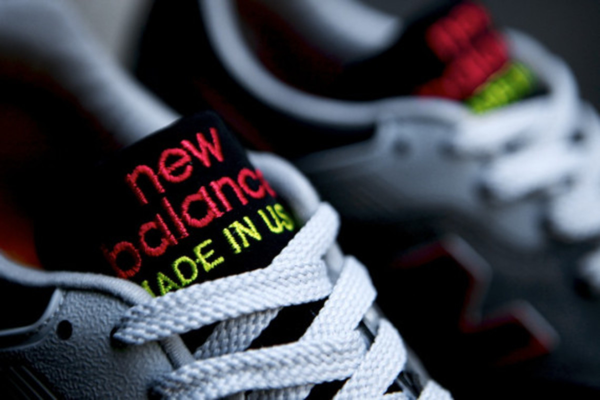 new-balance-m997hl-authors-collection-08