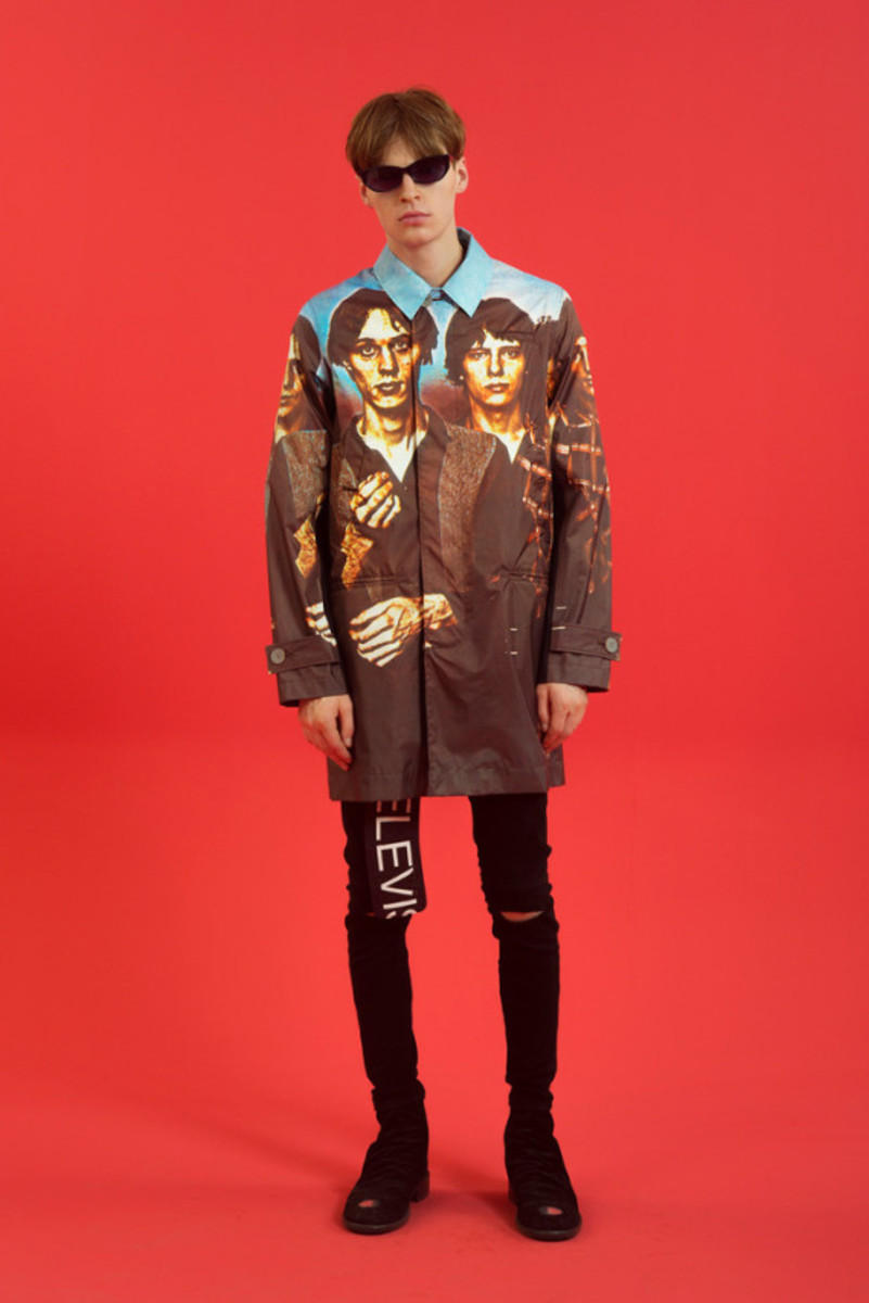 undercover-spring-summer-2015-collection-03