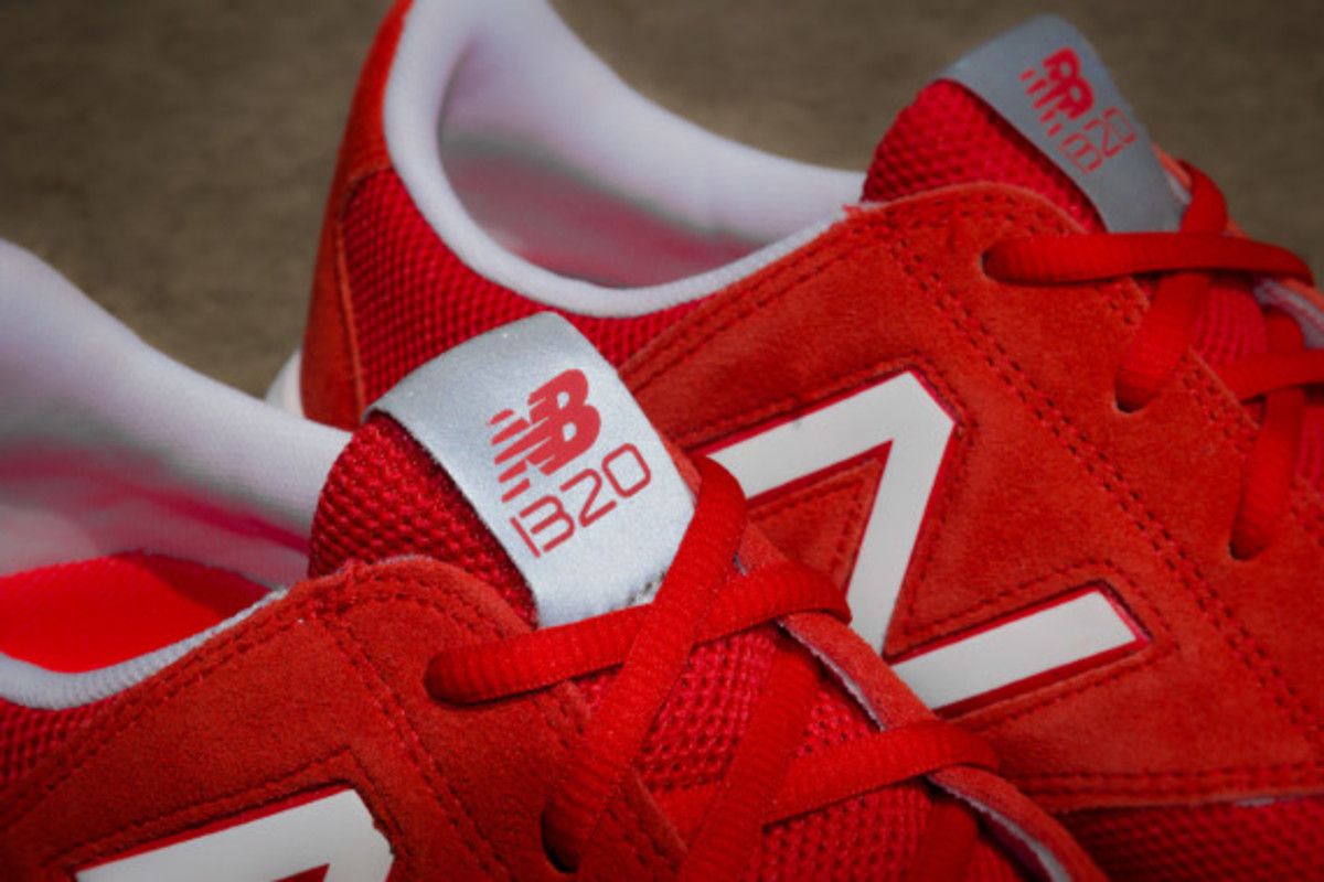 new-balance-1320-july-2014-releases-04