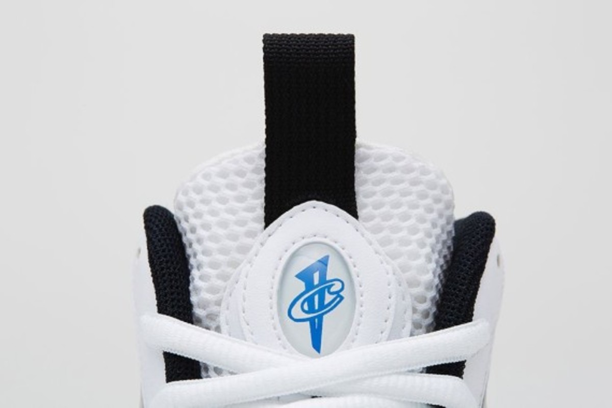 nike-air-foamposite-one-concord-release-info-05