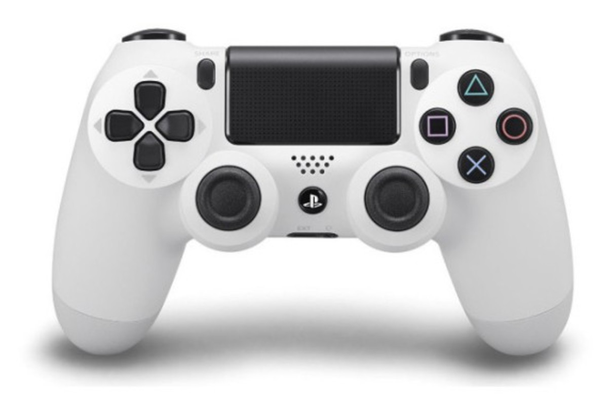sony-ps4-glacier-white-and-camouflage-controller-03
