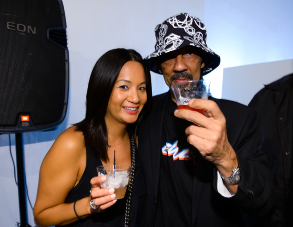 futura-crooks-and-castles-lewds-collection-event-recap-13
