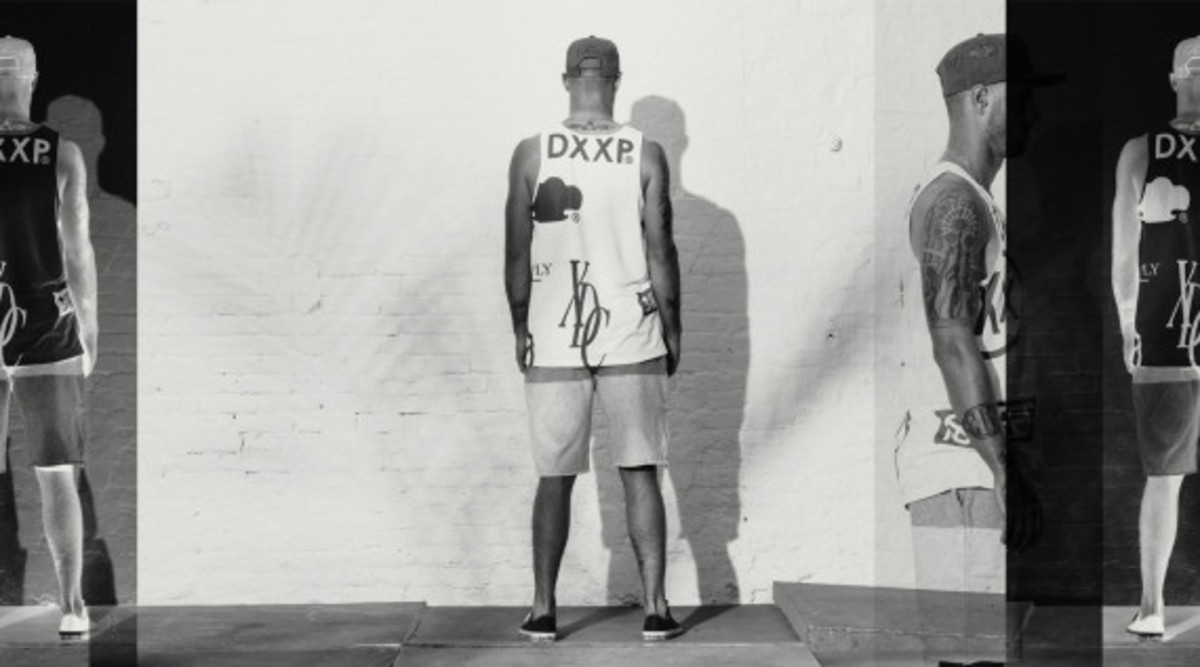 10deep-summer-2014-lookbook-22