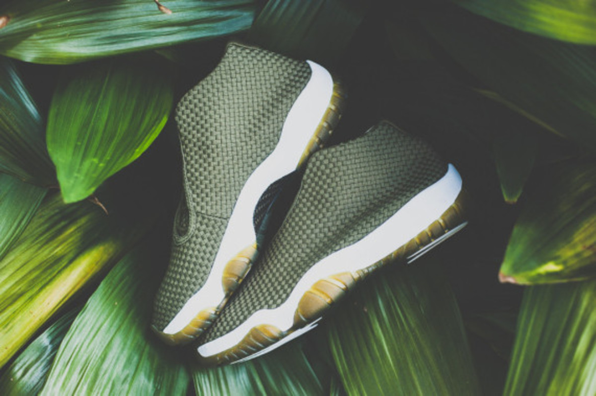 air-jordan-future-iguana-release-reminder-04