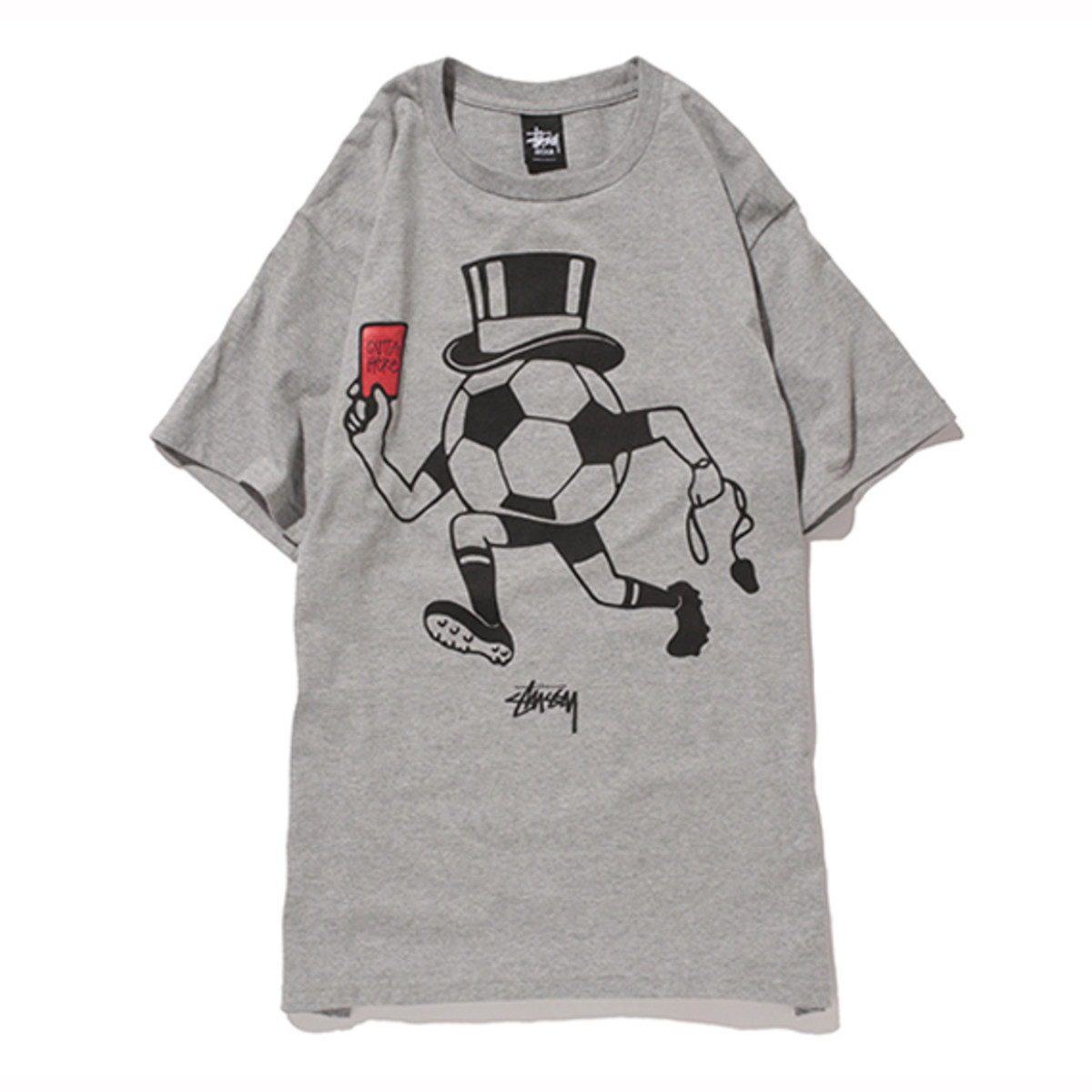 stussy-ntrntnl-soccer-collection-02