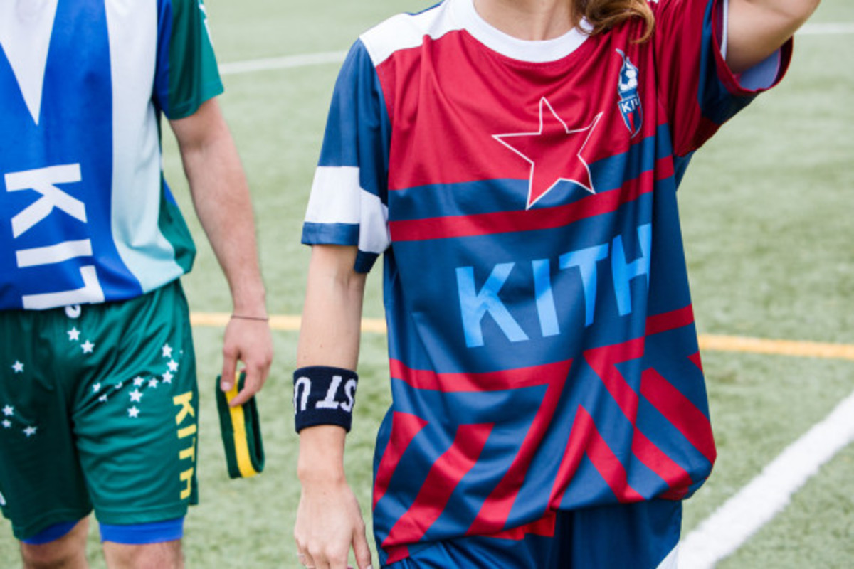 kith-football-equipment-collection-lookbook-02