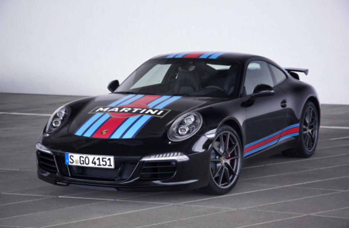 porsche-911-le-mans-martini-racing-edition-02