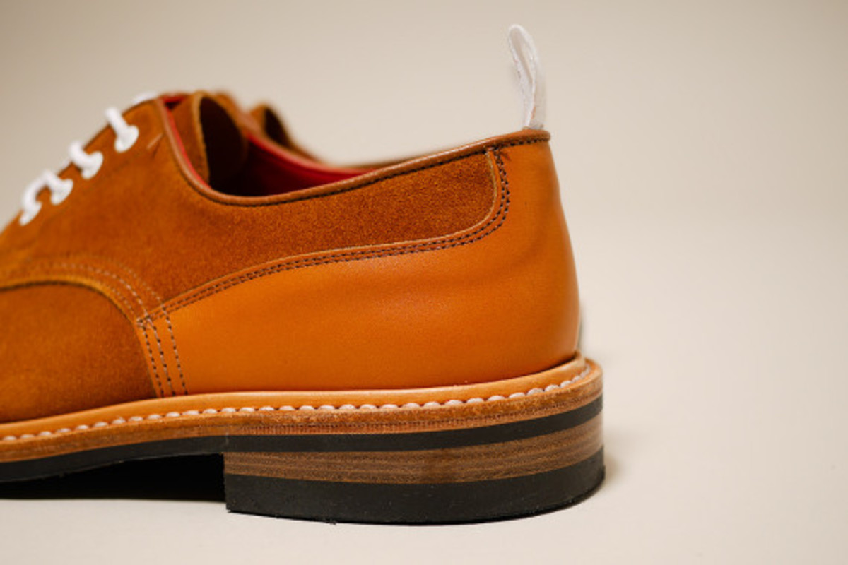 tricker-for-have-summer-2014-collection-06