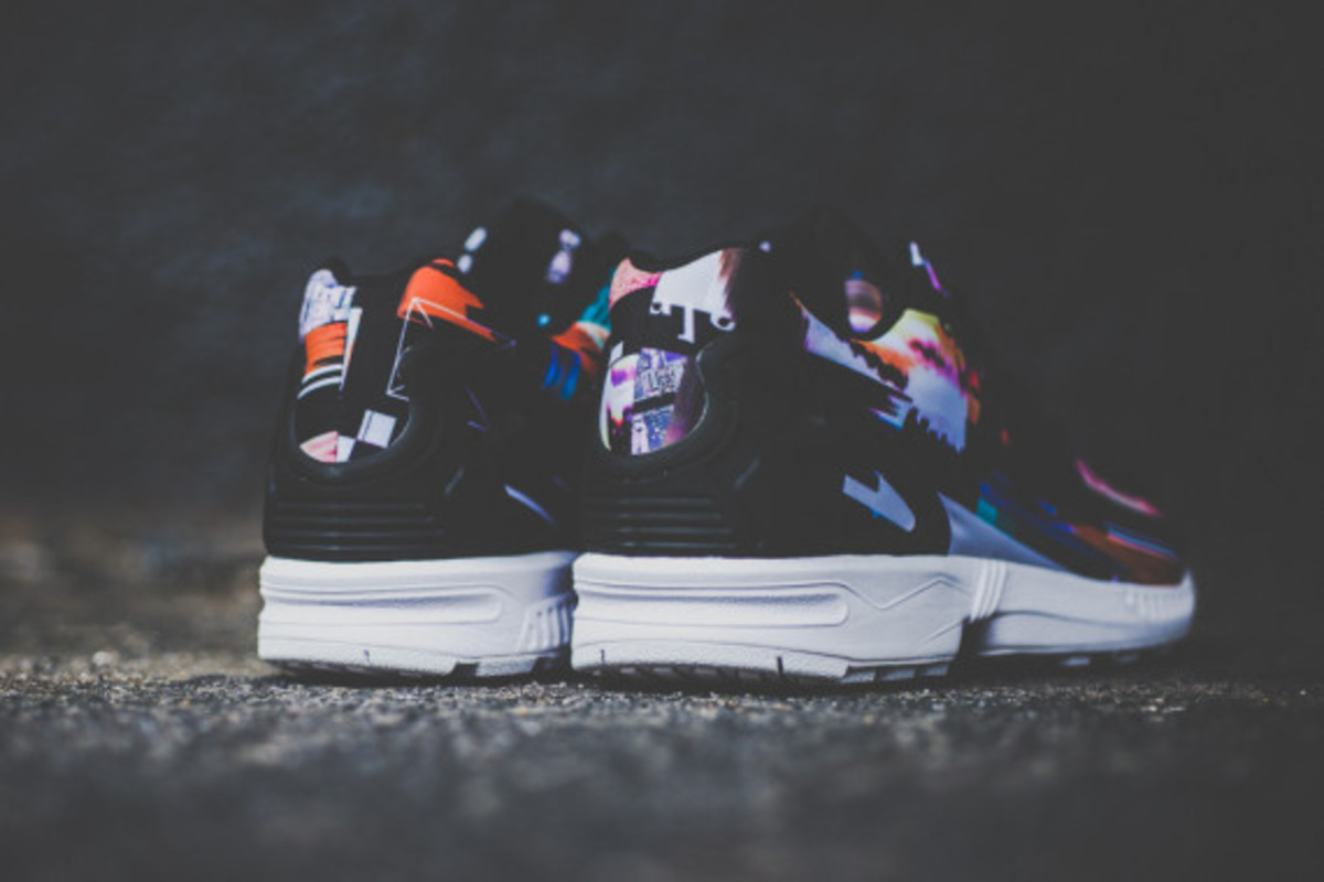 adidas-zx-flux-photo-print-pack-cityscape-06