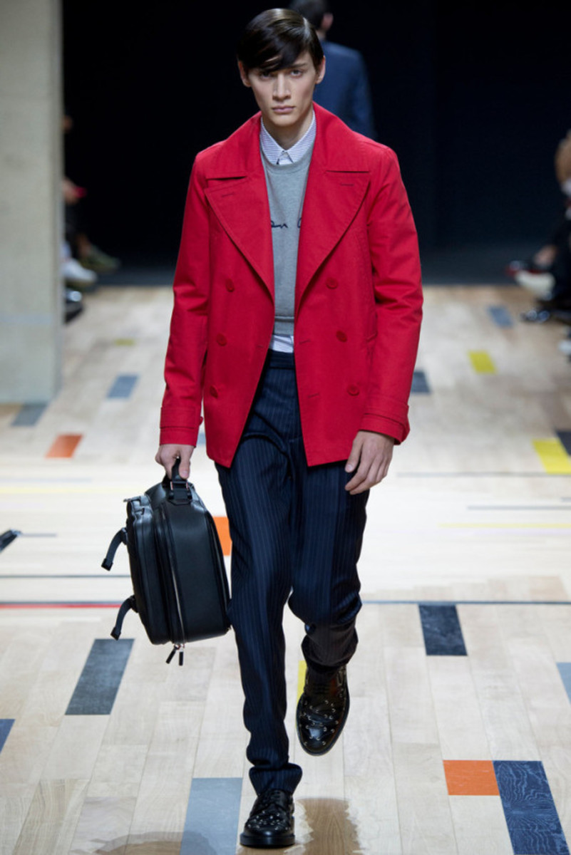 dior-homme-spring-signautre-2015-collection-10