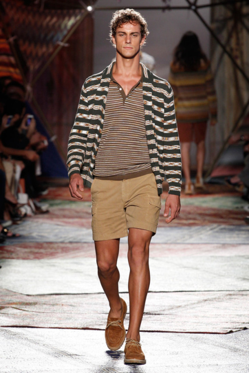 missoni-spring-2015-menswear-collection-09