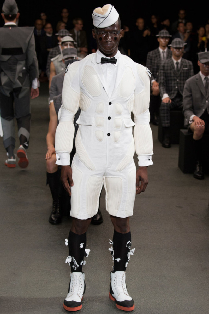 thom-browne-spring-summer-2015-collection-20